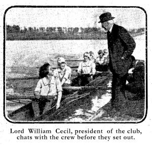 WilliamCecilcorrected
